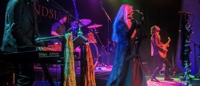 Landslide - Fleetwood Mac & Stevie Nicks Tribute Show: POSTPONED