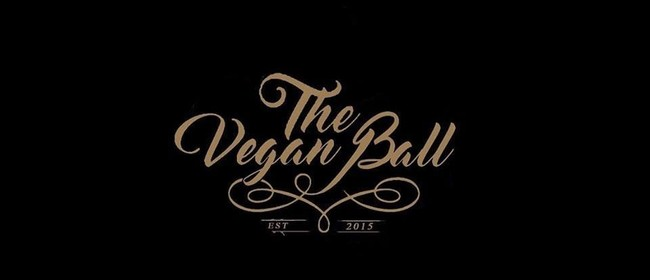 The Vegan Ball: Celebrate Under the Stars: CANCELLED