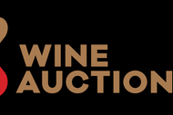 Hawke's Bay Wine Auction