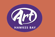 Artfully Yours - Art Hawke's Bay Exhibition 2020