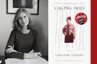 Author Talk – Christine Leunens: POSTPONED