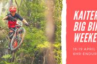 Kaiteriteri Big Bike Weekender: CANCELLED