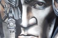 AAF: Beethoven 250 - Live Stream