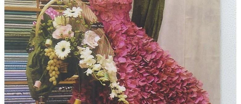 Morrinsville Floral Festival