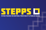 Systems Training for Emotional Predictability & Problem