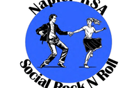 Napier Social Rock N Roll Club: CANCELLED