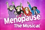 Menopause The Musical® - Queenstown: CANCELLED