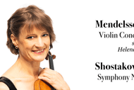 Wellington Chamber Orchestra (WCO) Sunday Concert and Season: CANCELLED