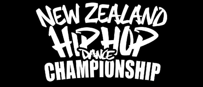 HHI Taranaki Regional Qualifier: CANCELLED