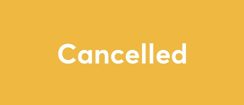Cancelled - The Opera Club: CANCELLED
