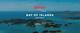 Jennian Homes Bay of Islands Run/Walk 2020