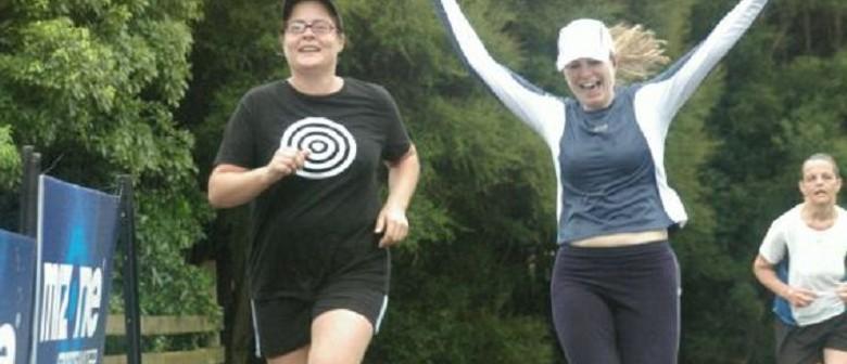 North Shore City Half Marathon, 10k & 6km