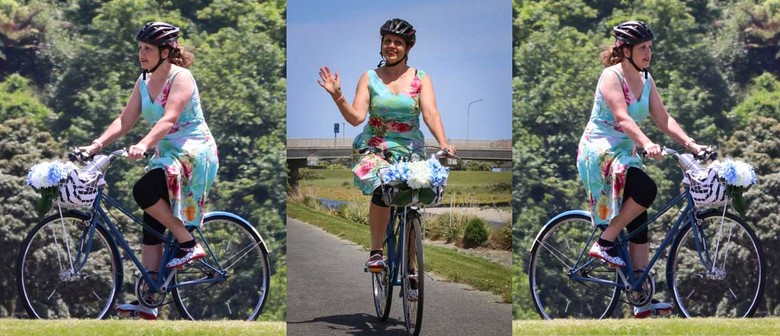 Gertie and Friends Cycling Group: POSTPONED