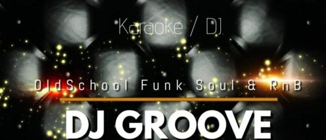 Wapiti Saturday DJ & Karaoke Night: POSTPONED