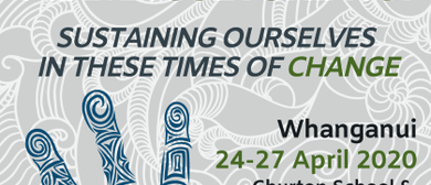 NZ National Permaculture Hui 2020: CANCELLED