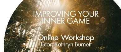 Beginner's Guide To: Improving your Inner Game