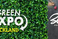 Auckland Better Food Fair 2020