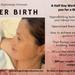 Better Birth