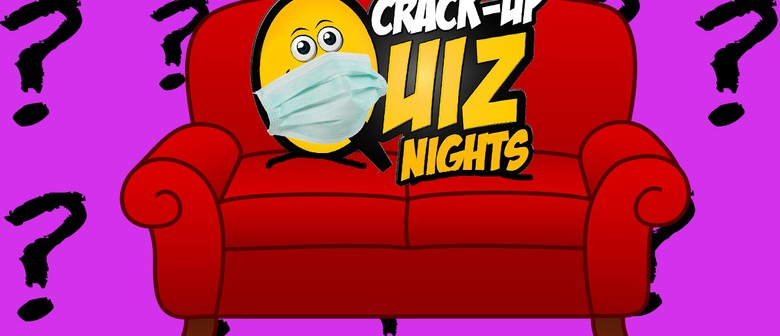 Couch Quiz