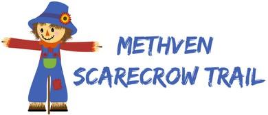 Methven Scarecrow Trail: POSTPONED