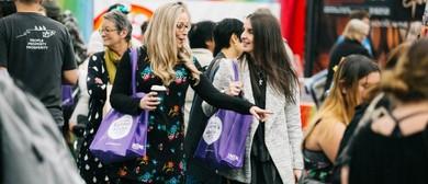 Palmerston North Women's Lifestyle Expo