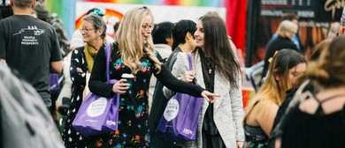 Hamilton Women's Lifestyle Expo