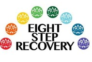 8 Step Buddhist Recovery - Monthly Open Meetings
