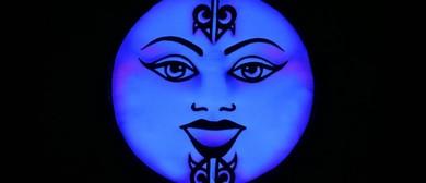 The Matariki Glow Show 2019 - Streaming event