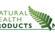 Natural Health Products NZ - Suppliers' Day