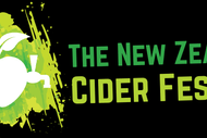 The NZ Cider Festival 2020