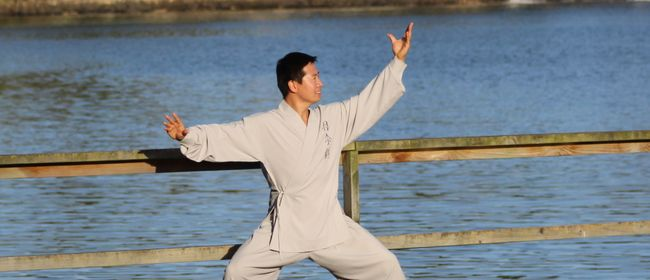 Mind & Body Yoga Online Classes