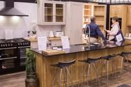 Rotorua Home & Lifestyle Show
