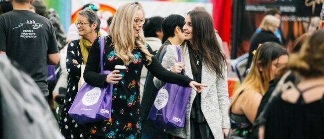 Tauranga Women's Lifestyle Expo