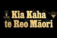 Te Reo Maori - Beginners (Wed)