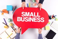 Starting and Managing a Small Business