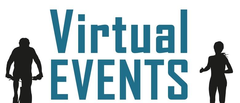 Virtual Events Club