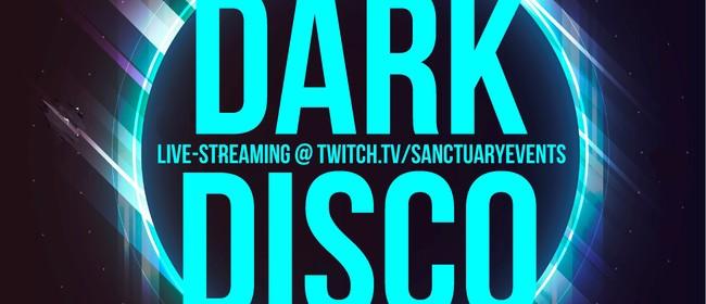 Dark Disco Livestream