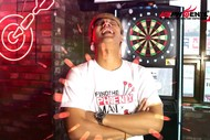 Soft Tip Darts Tournament - Roto-Vegas Soft Tip Darts Night