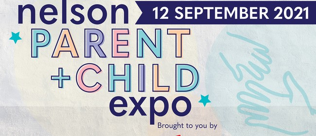 Nelson Parent + Child Expo