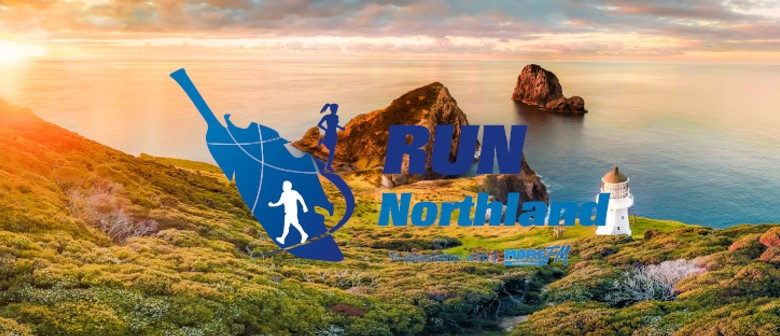 Run Northland in association with More FM