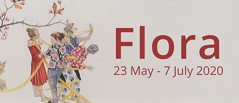 Flora (2020)