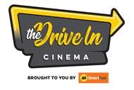 AA Smartfuel's The Drive In Cinema