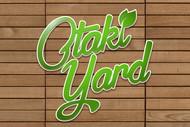 Ōtaki Yard Family Markets Launch
