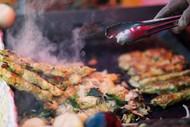 Kapiti Food Fair 2020