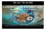 Lockdown Exhibition