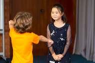 After School Drama Classes for Ages: 5-7