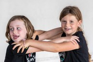 After School Drama Classes for Ages: 8-10