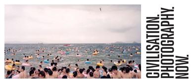Civilisation, Photography, Now