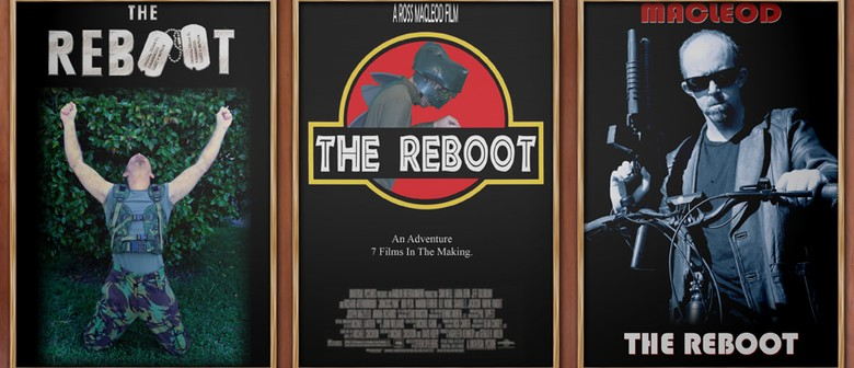 The Reboot
