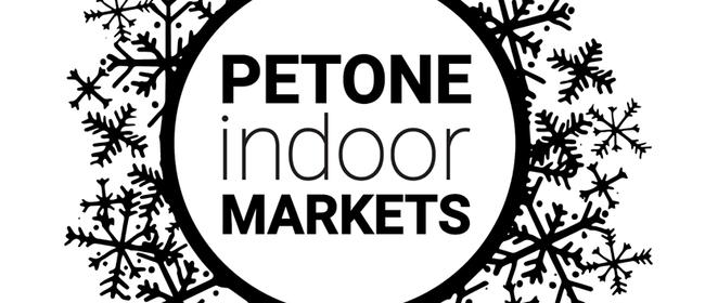 Petone Indoor Market